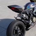Ducati_Addicts on Instagram Rate 1-10
