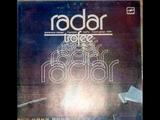 Radar - Trofee