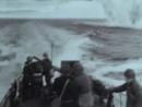 Великая Отечественная_06_Война в Арктике