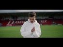 Louis Tomlinson - Back to You ft. Bebe Rexha, Digital Farm Anim