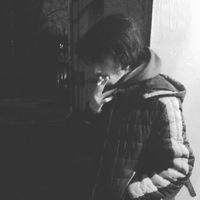 wolfram_dovahkiin