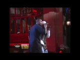 50 Cent  Tony Yayo - Disco Inferno (Live @ SNL) (2005)