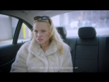 Terms and Conditions - A New PSA from PAVE and Ride Responsibly Starring Pamela Anderson (2018)