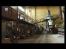 Эксклюзивные кадры 12 канала с разоблачительного рейда