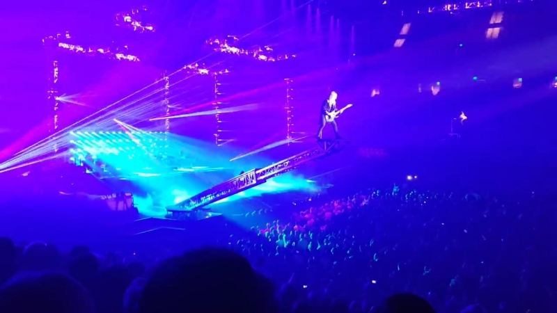 Trans_Siberian_Orchestra - Hall of the Mountain King