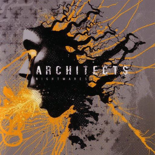 Architects альбом Nightmares