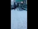 Кирилл Бирюков - Live