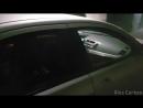 Чистка салона и кондиционера автомобиля. Нижнекамск.
