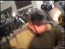 Минск 19 декабря 2010 Силовики отогнали штурмующих Дом правительства видео Мустафы Найема