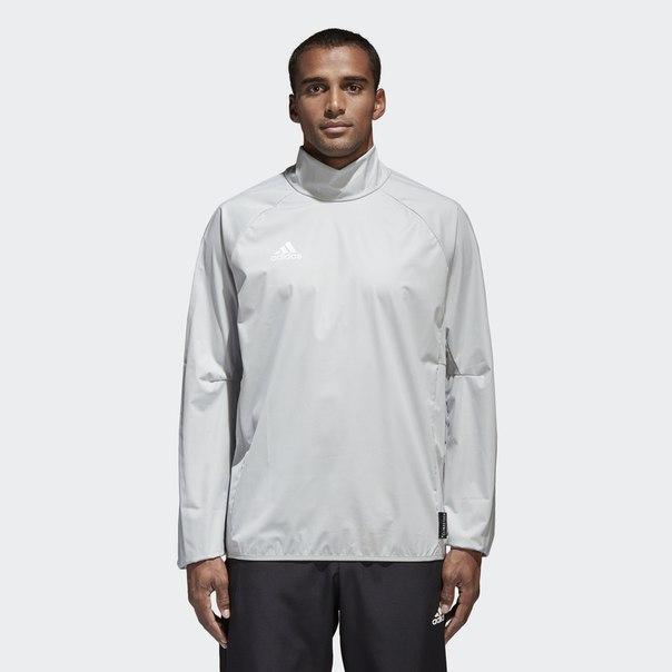 Куртка CON18 RAIN TOP