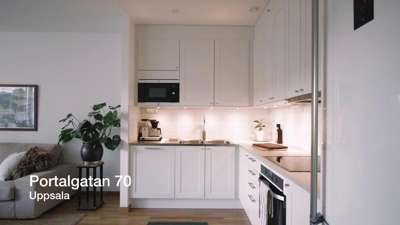 Nordic design ➸ Scandinavian interior