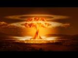 MMD Imagine_Dragons-Radioactive (rus)