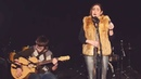 Monika Paul. - Hallelujah (Jeff Buckley cover)