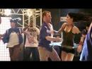 Sofia Boutella & Falk Hentschel (ost Уличные танцы 2. Финал)