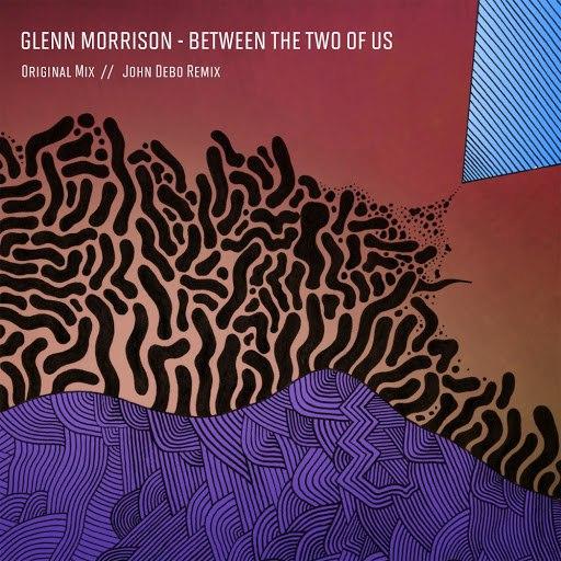 Glenn Morrison альбом Between The Two Of Us