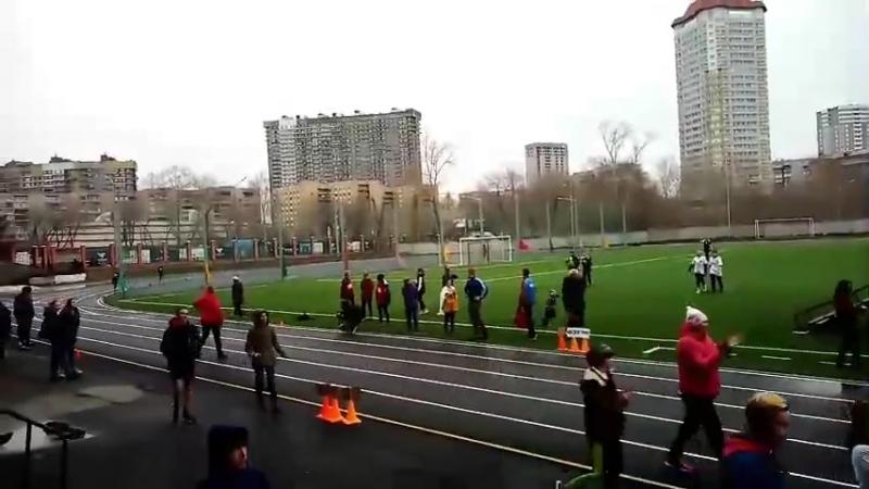Военизированная эстафета УрГУПС. Смотреть до конца!