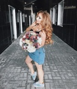 Анастасия Тарасова фото #7