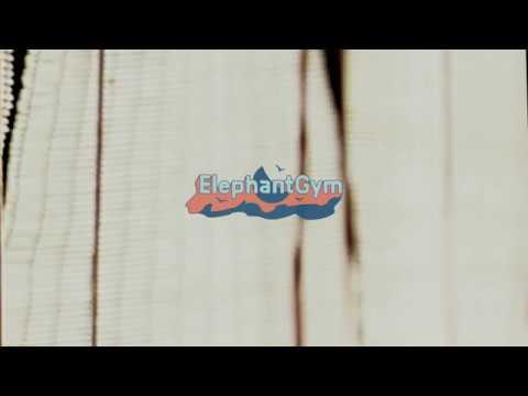 大象體操ElephantGym _ 烏牛欄大護法feat. 黃玲惠Millennia's Faith Undone feat. Evie Huang 【Official Lyrics Video】