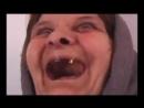 Максим Николаевич мамаёб ржу не могу
