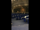 Выступление в пирамиде танцы Дарьи Шаровой