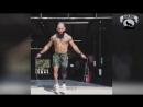 Тренировка СВЕРХЧЕЛОВЕКА Американский МОРСКОЙ ПЕХОТИНЕЦ Jose Luis Sanchez