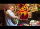 001 настраивание гитар на кухне певец пророк сан бой ярцево смоленск регион