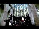 GALNERYUS : Angel Of Salvation (HD)
