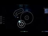 Karetus - Full Flavor Full Jumps Pt. I 4.13 Stars