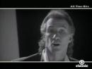 VH1 Classics - All Time Hits 10.