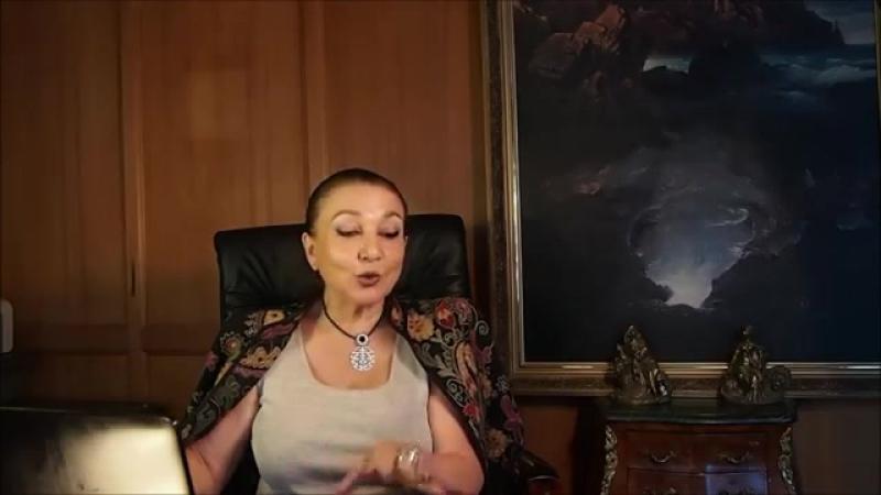 Патриарх Кирилл- приближение конца света видно невооруженным глазом