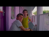 Проект «Флорида» — трейлер (в кино с 8 марта)