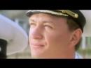 Андрей Краско и Прощание славянки фрагмент фильма 72 метра 2004