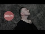 Томас Хагерти - Упражнение для передней части шеи