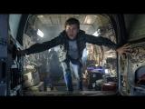 Первому игроку приготовиться (Ready Player One) (2018) трейлер № 2 русский язык HD / Тай Шеридан /