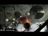 MASTERWORK Cymbals Zuhal M