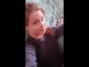 Настя Калиниченко - Live