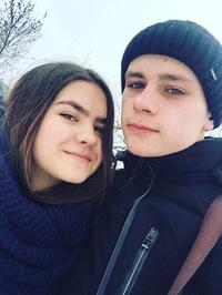 Кащенко Антон