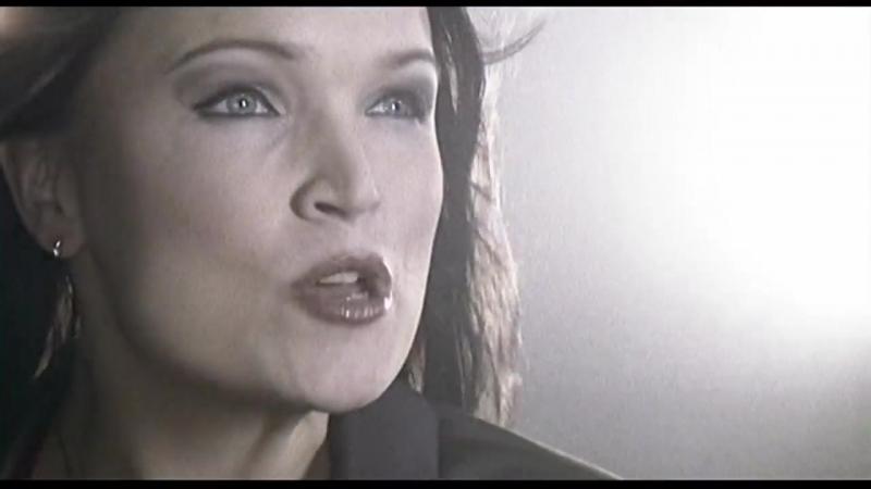 Nightwish Wish I Had An Angel OFFICIAL VIDEO