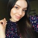 Кариша Михайловна фото #8