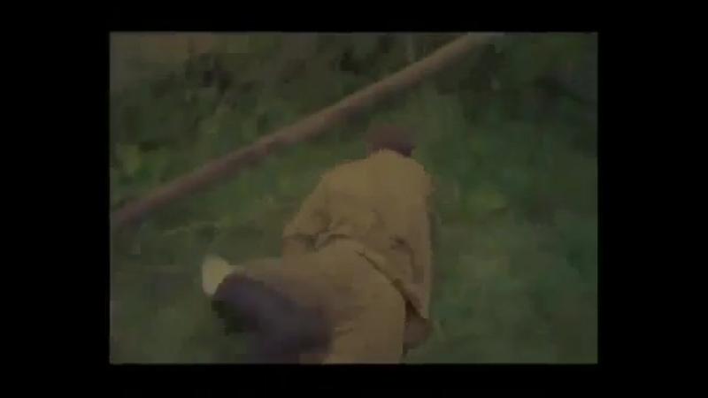 Ой, то не вечерSo ends another day саундтрек к ф - му Волчья кровь.mp4