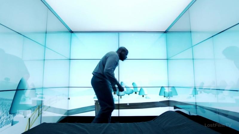 Black.Mirror.S01E02.1080p.rus.LostFilm.TV