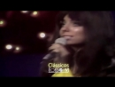 Shocking Blue Venus Maxi Extended Rework VIDEO ED VJ ROBSON