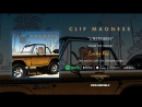Clif Magness - Unbroken