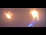 Roger Meno - What My Heart Wanna Say (Remix)