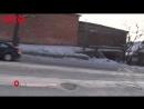 Главный по Ачинску: народный мэр идёт козьими тропами