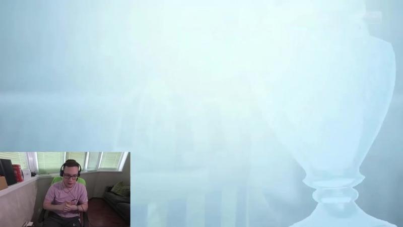 [SanyaFIFA] СЛУЦКИЙ КУПИЛ ЗИНЧЕНКО,ЧАЛОВА И МИРАНЧУКА В ВИТЕСС   НОВЫЕ ТРАНСФЕРЫ В КАРЬЕРЕ ЗА ВИТЕСС В ФИФА 18