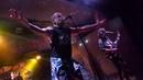 Бони НЕМ - Hafanana | Rock-House | 23.09.17