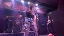 Бони НЕМ - Плачет девушка в автомате | Rock-House | 23.09.17