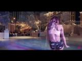 Sia  Lexy Panterra - Cheap Thrills