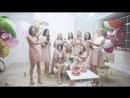 Видеосьемка девичника видеоклип FixMe